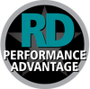 ResinDek Performance Advantage Icon