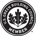 Green Building Community Icon