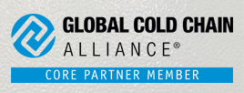 Global Cold Chain Partner